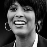 Tamron Hall Being Considered for 'Today Show' Host Position