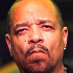 Ice T: Rush Limbaugh 'is a Racist Piece of S**t'