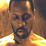 RZA's 'Man with the Iron Fists' Due in Nov (Trailer)