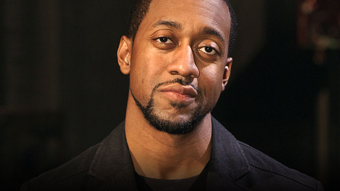 Jaleel White An error occurred