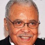 James Earl Jones 'I Figured Out the Tea Party…I Understand Racism'