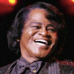 James Brown's Estate Still Unsettled