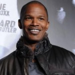 Jamie Foxx Already on to Next Movie and New Music