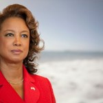 Florida Lt. Governor Jennifer Carroll in Lesbian Sex Scandal (Video)