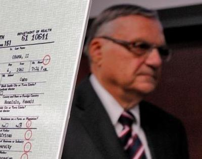 joe_arpaio&birth_certificate(2012-wide-upper)