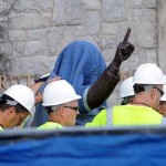 Joe Paterno Statue Taken Down at Penn State