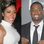 Love & Hip Hop Reunion Show Still a Go – MeMpHiTz and K.Michelle to Talk