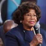 Katherine Jackson No Longer 'Missing': In Arizona with Rebbie