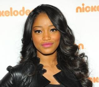 keke_palmer(2012-big-ver-upper)