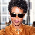 Kelis Caught Up In IRS Debt