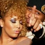 Kimbella from 'Love & Hip Hop' Has Baby Girl for Juelz Santana