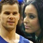 Kris Humpheries Knocks Up Ex-Girlfriend Myla Sinanaj