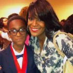 Tameka Raymond Soon Forced to Stop Life Support for Brain Dead Son