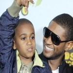 Atlanta Funeral for Usher's Stepson Kile Set for Friday