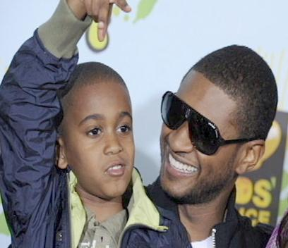 kyle_glover&usher&tameka(2012-wide-upper)