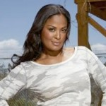 Laila Ali Says Kanye and Kim Naming Baby North West Was 'Just Stupid'