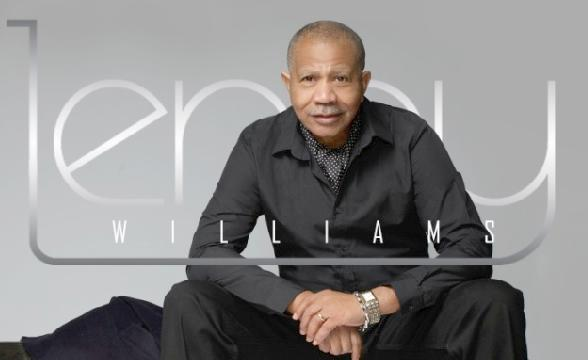 lenny_williams(2012-still-in-the-game-cover-pic-big-upper)