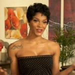 Joseline Hernandez Shares Her Story of Struggle and Strippin'