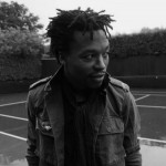 Lupe Fiasco Breaks Down, Sobbing at the Reality of Chicago
