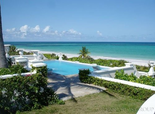 mariah-nick-bahamas
