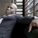Return of the Mack: Mark Morrison Back with Hot Domestic Violence Track (Video)