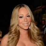 Mariah Carey Set to be Next 'American Idol' Judge