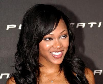 meagan_good(2012-big-ver-upper)