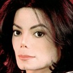 Michael Jackson's Family Says Executors Forged his Will