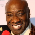 Report: Michael Clarke Duncan Suffers Heart Attack