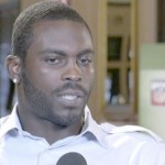 Michael Vick is an Unfit Dog Daddy Says Animal Rights Group