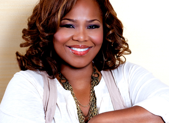mona scott young