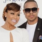 Monica is Madly in Love with Hubby Shannon Brown (Video)
