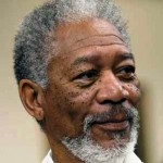 Morgan Freeman: Obama is 'Mixed Race,' Not African American