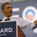 Obama Responds to Romney 'You Didn't Build that' Ad
