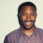 Frank Ocean's Bi-Gender Announcement Gets Love from Other Artists