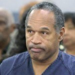 Parole Hearing Granted to OJ Simpson, but …