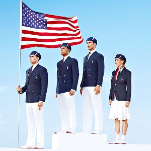 oly_a_usauniforms1_300