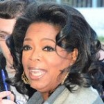 Oprah Winfrey Unloads Chicago Co-Op Unit for $2.75M