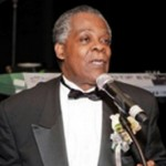 Boston Preacher Kidnapped in Egypt Set Free