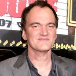 Quentin Tarantino Considering Another 'Django' Flick