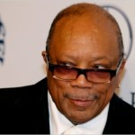 'Girls Gone Wild' Guy Claims Quincy Jones Warned Him of 'Vegas Rub Out