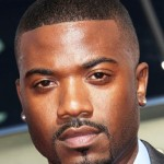 Ray J Mocks Ex-Girlfriend Kim Kardashian on Twitter