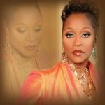The Pulse of Entertainment: Regina Belle Releases Powerful Sophomore Gospel CD, 'Higher'