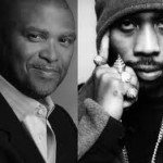 Reginald Hudlin, RZA to Team on Comedy Projects