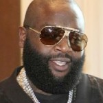 Rick Ross' Good News: He No Baby Daddy!