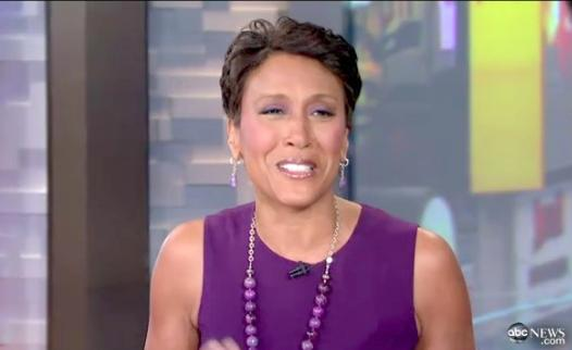 robin_roberts(2012-screenshot-leaves-for-med-leave-wide)