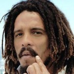 With Two Stepsons in Limbo, Rohan Marley Talks of His Own Dad