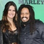 Rohan Marley's Wedding Called Off … Temporarily