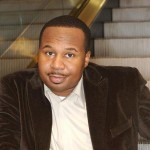 Roy Wood Jr. Now a Regular on TBS' 'Sullivan & Son'