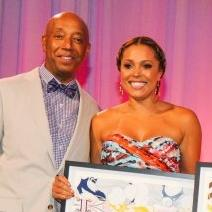russell_simmons&tamia(2012-med)